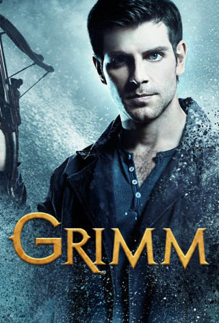 grimm4